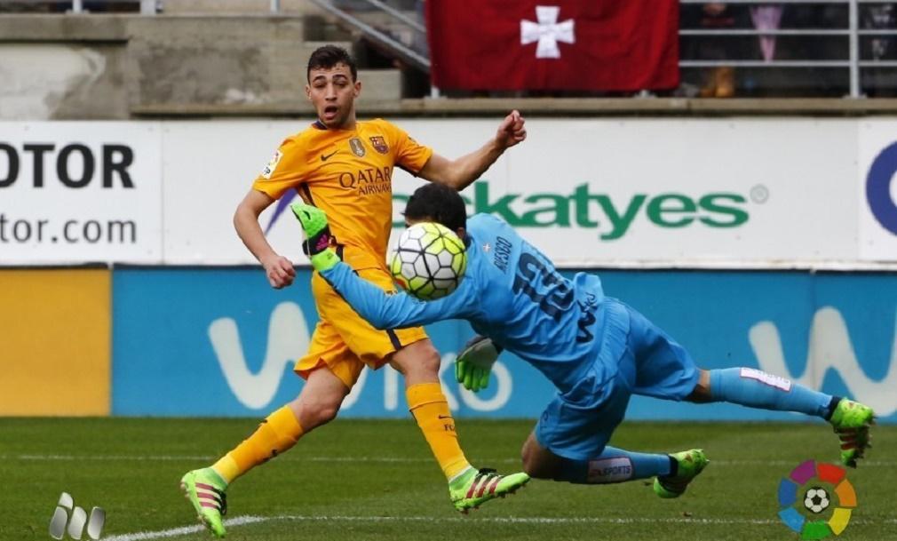 http://soccer-24.ru/news/2016-03-06-2488