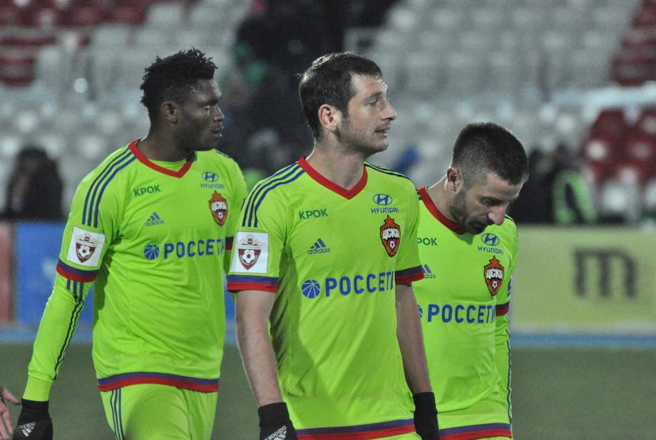 http://soccer-24.ru/news/2016-03-01-2468