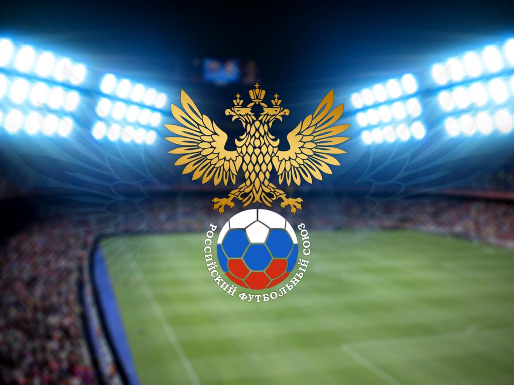 http://soccer-24.ru/news/2016-03-04-2482