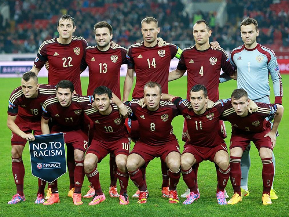 http://soccer-24.ru/news/2016-03-02-2471